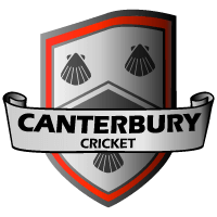 Canterbury Cricket