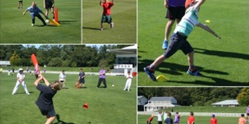 Want To Play Cricket Canterbury Cricket