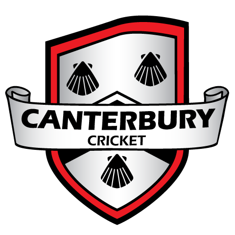 Canterbury Kings Logo